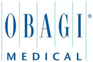 Obagi Medical logo